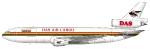 DAS DC-10