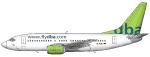 Dba Boeing 737