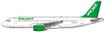 EirJet Airbus A320