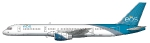 EOS Boeing 757-200