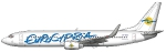 EuroCypria1 737-900