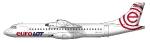EuroLot ATR-72