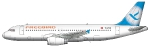 Freebird A320