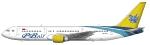 PB Air Boeing 767-300
