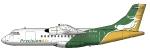 Precision Air ATR-42