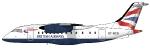 Sun-Air FD 328-100