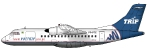 Trip ATR-42