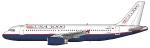 USA 3000 Airbus A320