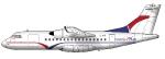 Viaggio ATR-42