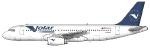 Volar Airbus A320
