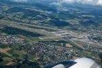 Zurich-Airport-2011-06-18LSZH