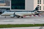 Al Jaber Aviation-AJA