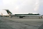 N515MD-AZA-1987LPFR