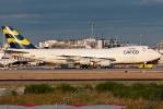 EK-74739-ARQ-2012-07-04LPPT