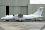 F-WQNF-ATR-2008-08-11LFBO