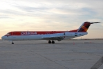 Avianca Brazil-ONE