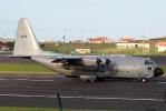 Belgian Air Force-BAF