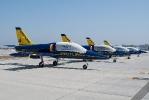 ES-YLI-Breitling Jet Team-2009-09-12LPPR