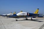 ES-YLP-Breitling Jet Team-2009-09-12LPPR