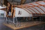 AI-Budapest-Aviation-Museum-2011-06-22