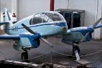 Budapest Aviation Museum