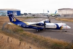 F-WNUB-BHA-2012-09-05LFBO