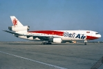 Cal Air International-CAI