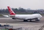 Cargo B Airlines-CBB