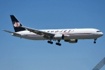 Cargojet-CJT