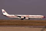 B-6050-CES-2008-02-13LFPG