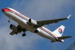 China Eastern-CES