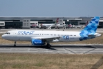 Cobalt Air-FCB