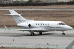 Comlux Aviation Malta-MLM