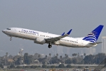 Copa Airlines-CMP