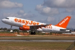 G-EZGB-EZY-2011-03-12LPFR