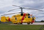 CS-HMN-EMA-Empresa de Meios Aéreos-2012-04-22Heliporto Miguel Barros