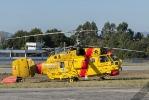 CS-HMO-EMA-Empresa de Meios Aéreo-2011-10-08LPBR