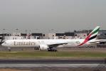 A6-EBJ-UAE-2006-06-26EGLL