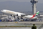 A6-ECM-UAE-2012-03-02KLAX