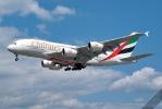 A6-EDC-UAE-2009-06-11EGLL