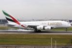 A6-EDD-UAE-2009-08-06EGLL
