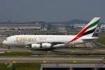 A6-EDP-UAE-2012-05-10KLIA