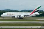 A6-EDU-UAE-2012-06-05EDDM