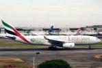 A6-EKW-UAE-2006-06-24EGLL