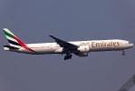 A6-ECG-UAE-2009-04-05EDDF