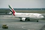 A6-EKH-UAE-1994-07-22EDDF