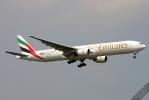 A6-EMW-UAE-2006-07-26EDDF