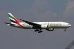 A6-EMI-UAE-2006-07-23EDDF