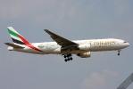 A6-EML-UAE-2006-07-25EDDF