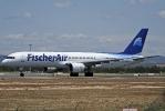 Fischer Air Polska-FFP
